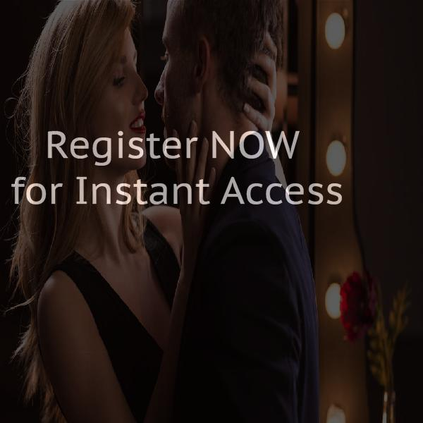 Free chat line numbers with free trial