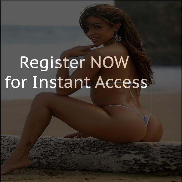 Naughty ladies want hot sex West Yarmouth