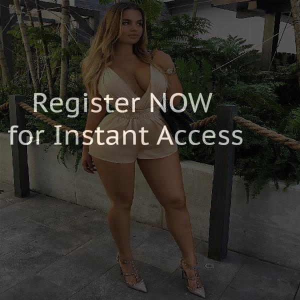 Fit athletic and looking for fun