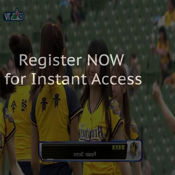 Free online sex chat Cairo Illinois