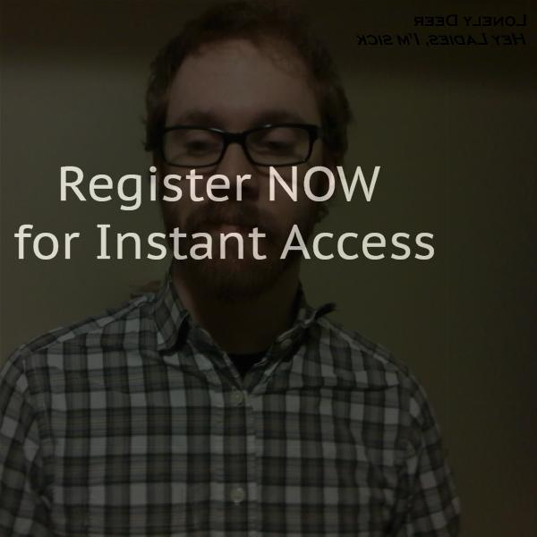 Motivated porn chat rooms man looking for companionship