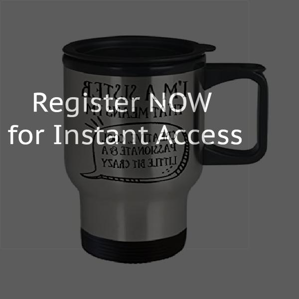 Seeking a best friend for hanging out
