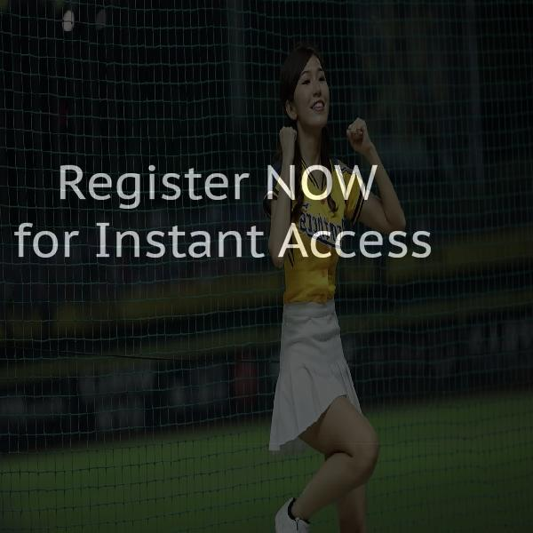 Beautiful wants sex tonight Montpelier