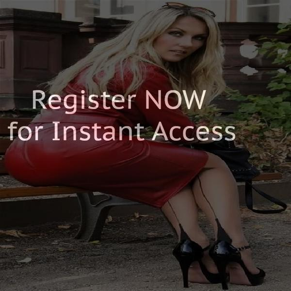 Free chat rooms in new jersey