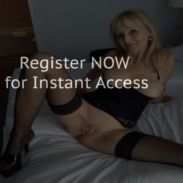 Adult want hot sex Fort Drum New York