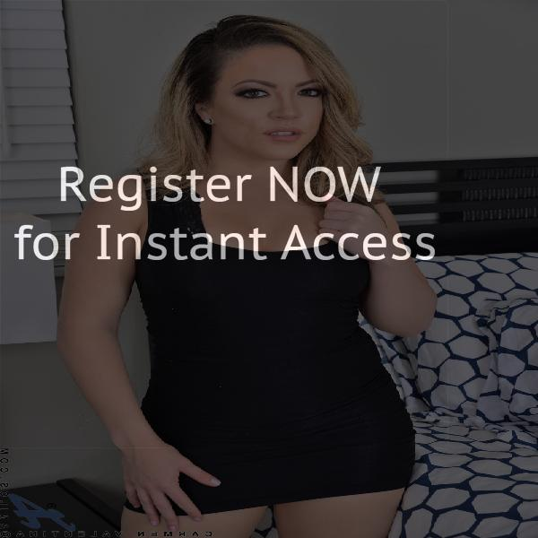 Meet horny sexy women in Barnegat New Jersey