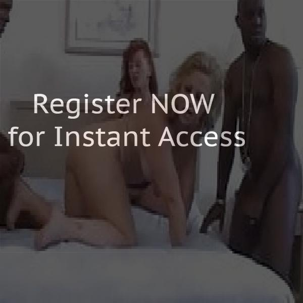 Sex website online